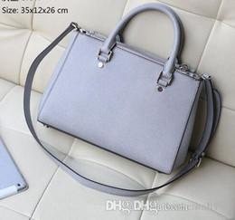 2015 новый тиснением лакированная кожа высокого класса моды элегантный сумочка женские сумки Сумка дамы искусственная кожа сумка женская =[b7] от Поставщики элегантная женская сумка