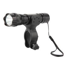 2019 hohe lumen taschenlampe fackel Hohe QualitätTactical Taschenlampe XML T6 LED Taschenlampe Lampe 2000 Lumen Laterne mit Halterung und Fernbedienung Druckschalter günstig hohe lumen taschenlampe fackel
