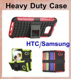 s5 robô híbrido Desconto Caso de armadura híbrido Heavy Spiderman Heavy Duty Durable 2 em 1 TPU PC Robot Casos Para samsung ACE4 s5 A3 HTC M8 M9 M6 510 610 620 818 SCA046