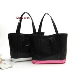 Wholesale Satchels Hand Bags - New Women Classic elegant famous C Fashion bag Women's Hand bag Lady Satchel Shoulder Purse Handbag Tote Bag white pink VIP gift
