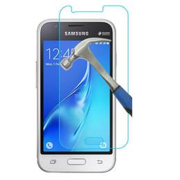 2019 галактика a7 lcd Защитная пленка для экрана Закаленное стекло для Samsung Galaxy S6 S5 S4 S3 Grand Prime J5 A5 A3 A7 J3 J7 J1 Крышка пленка ЖК дешево галактика a7 lcd