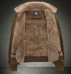Canada Plus Size Shearling Coats Supply, Plus Size Shearling Coats ...