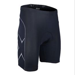 Wholesale Uv Cake - Cycling Shorts Breathable Tight Mountain Bike Shorts Silicone Reflective Elastic Bike Shorts Sell Like Hot Cakes !