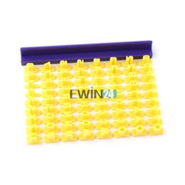 Mektup ve Numarası Impress Damga Kalıp Aracı için Bisküvi Kek Fondan Dekorasyon DIY Kek Damga Aracı Set 144 Setleri nereden