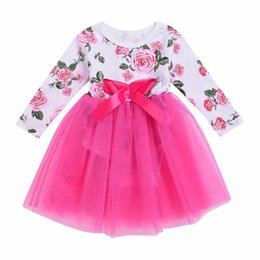 20d495b0b6e9 Pink Baby Lace Romper Coupons