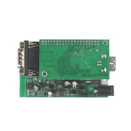 Wholesale Bmw Usb Adaptor - USB V1.3.0.14 With Full Adaptors ECU Chip Tunning with CD 2pcs lot usb