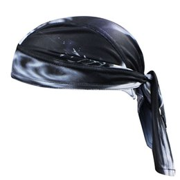 Wholesale-Cycling Cap Bicycle Sweat Proof Headband Riding Pirate Scarf  One-Size Hot Sale Bike Hat 15 Types Can Choose 152a1dfdb
