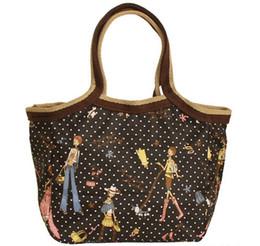 Wholesale Cheapest Wholesale Handbags - Wholesale-Wholesale New 2015 Fashion Waterproof bag Women Handbag 10 Colors Cheapest Bag Lady handbag B27