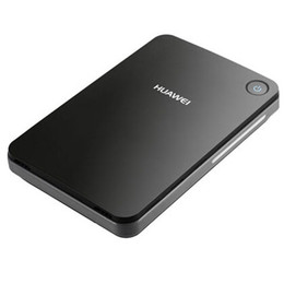 Wholesale 3g Hsdpa Router - Unlocked Huawei B260a 7.2M HSDPA WCDMA 1900 850Mhz 3G Wireless Home Gateway Quad Band LAN WLAN WiFi Router With SIM Card Slot