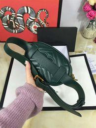 Wholesale Mini Luxury Phone - freeship Designer newest stlye famous brand Most popul luxury handbags small messenger bags feminina pu leather top quality waist bag bel