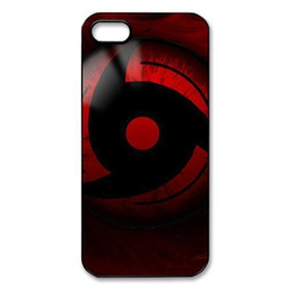 Wholesale Naruto Iphone Cases - Naruto Shippuden phone case for iPhone 4s 5s 5c 6 6s Plus ipod touch 4 5 6 Samsung Galaxy s2 s3 s4 s5 mini s6 edge plus Note 2 3 4 5 cases