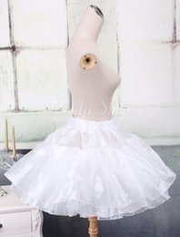 Wholesale Womens Cosplay Costumes - Wholesale-Classic White Voile Womens Lolita Cosplay Costumes