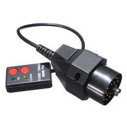 bmw key sell Desconto Serviço Oil Sockets redefinir ferramenta de diagnóstico para BMW E30 E34 E36 E39 Z3 1982-2001 ordem pequena sem acompanhamento