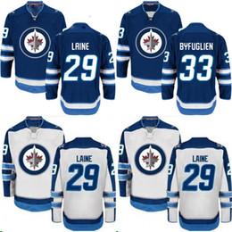 Wholesale Red Chase - Winnipeg Jets Jersey Men's 44 Josh Morrissey 55 Mark Scheifele 56 Marko Dano 57 Tyler Myers 77 Chase De Leo 81 Kyle Connor Hockey Jerseys
