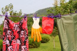 Deutschland Modehaus und outdoor gut verwenden hängen anhänger mit clips, verkaufen in 12 stücke pro satz viele farben für wählen Versorgung