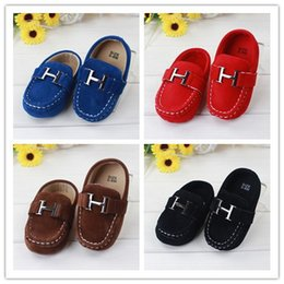 Wholesale Baby Walkers For Sale - 2016 baby shoes first walker shoes toddler shoes shoes sale china shoes cheap shoes baby shoes for soft sole baby prewalker shoes