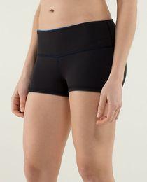 Argentina 2017 nuevas Mujeres Yoga Active Wear Shorts Deportivos Sexy Lady Gym Leggings Sólidos de Secado Rápido Mallas Pantalones de Yoga de Venta Caliente Suministro