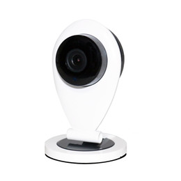 Acheter en ligne Sécurité facile-MiyeaEYE facile à installer p2p caméra ip, smart home security onvif p2p ip camera.Fast delivery DHL / EMS / ARAMEX.