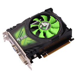 Wholesale Nvidia 2gb Graphics Card - MAXSUN GT730 Transformers 2G (MAXSUN) 902MHz 5010MHz 2GB 64bit DDR5 PCI-E graphics card
