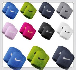 Wholesale Nice Goods - sports wrist support sports Competition Sports Wristband for sport universal Sports Wristband good healthy and nice body