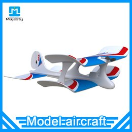 Wholesale Gravity Designs - 2015 New Design Uplane Bluetooth 4.0 Smart Phone Gravity Sensing Bluetooth Remote Control Airplane Remote Control Mini Fixed-wing Aircraft