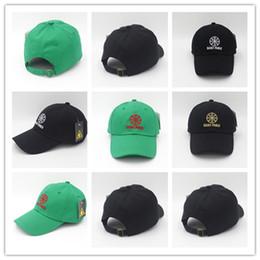 покупка шляп Скидка Бесплатная доставка купить Saint Pablo Snapbacks, Snapback для продажи,Snapbacks шляпы шапки, скидка дешевые открытый прохладный Kanye Saint Pablo тур