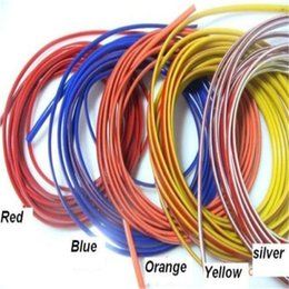 Wholesale Moulding Trim Strip Line - Free shipping New Auto Car Interior Decoration Moulding Styling Self Adhesive Car Detail Trim Strip Various Colours