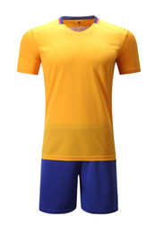 Wholesale Jersey Colors - 2018 world cup soccer jerseys cheap soccer teams jerseys high quality teams jerseys many colors team home away jersey