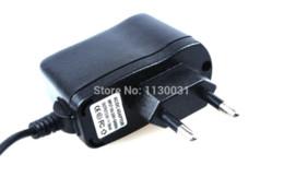 Wholesale Hearing Amplifier Rechargeable - AXON Bluetooth Rechargeable hearing aids A-155 New Bte Hearing Sound Amplifier Sound Adjustable Kit Free Shipping 5set lot