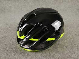 Wholesale road helmets - Top sale 36 color for your selection goog quality Lightweight with M L Mountain bicycle road bike Cycling Helmet Protone free shipping