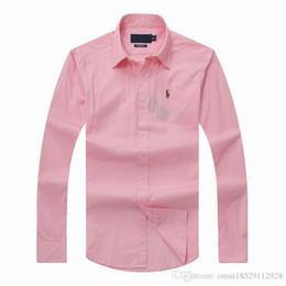 Wholesale Leopard Print Shirt Xxl - Hot sale 2017 18 summer classic style patchwork shirt fashion brand camisa masculina slim zijde mannen shirt size s-xxl