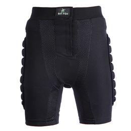 Wholesale Tld Shorts Pants - 2016 Rushed Tld Cycling Shorts Bike Shorts Bat Fox Skating Ski Nappy Adults Children Riding Hockey Pants Protector - Super 7