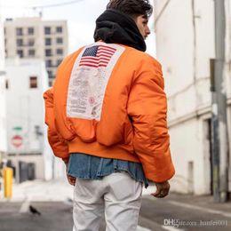 Men Oversized Bomber Jacket Coupons Promo Codes Deals 2019 Get