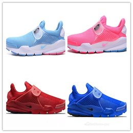 Wholesale Cream Socks - 2015 Discount Cheap Popular Outdoor Sock Dart SP Lode Casual Shoes,Men And Women Sports Running Shoes,Sneakers Skate Boots Shoes size 36-45