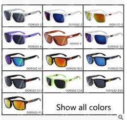 Wholesale Oculos Style - Fashion Holbrook Style Sunglasses VR46 Julian Wilson MotoGP Signature Sun Glasses Sports UV400 Oculos Goggles For Men 10PCS Lot