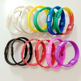 Wholesale Energy Band Retail - Energy Silicone Bands Balance Sport Health Bracelets Writstbands , Only Bands NO Retail Boxes , Mix Colors