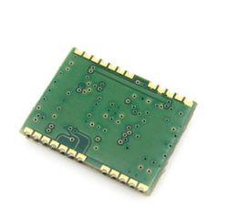 Wholesale Module Gps Free Shipping - 5pcs lot gps module compatible NEO 6M +free shipping order<$18no track