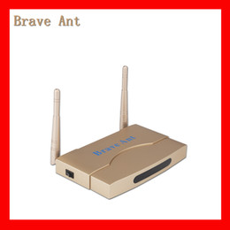 Wholesale iptv receiver box arabic channels - Brave Ant arabic iptv box stable arabic channel no freeze lifetime free and no shipping fee