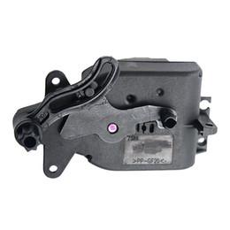 Wholesale Motor For Golf - otor control design -FST SHIPPING- Servo Control Motor for VW Derby Polo Golf Bora Lupo Beetle OE#1J1907511A, 1J1 907 511 A, 180907511A, ...