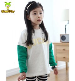 Wholesale Beautiful Hoodies - Wholesale-Lovely beautiful clothes girls long sleeve cotton hoodie girls hoodies