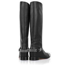 Distributors of Discount Designer Rain Boots Women | 2017 Rain ...