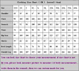 Wholesale Best Classic Ties Colors - Wholesale-Classic Groom Tuxedo 3 Colors Groomsmen Mandarin Lapel Wedding Dinner Suits Best Man Bridegroom (Jacket+Pants+Tie+Vest) B175