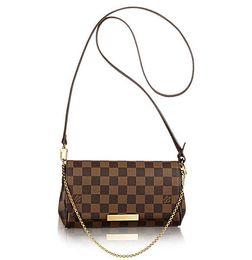 Wholesale Covering Letter - Hot seller, ladies fashion handbag, travel handbag, FAVORITE, handbag