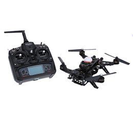 Wholesale Walkera Order - Original Walkera Runner 250 Basic 3 Version RTF RC Quadcopter Drone with 800TVL HD Camera OSD DEVO 7 Transmitter order<$18no track