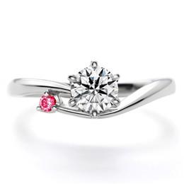 2019 ct princesa corte anel de diamante STERLING Sólido 925 PRATA 0,8 CT PRINCESS CUT SIMULADO DIAMANTE EMPRESAS ANEL DE JÓIAS ct princesa corte anel de diamante barato