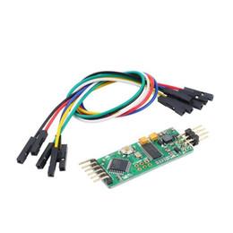 Wholesale Display Controller Board - F03018 MinimOSD Mini OSD Board On Screen Display Video Record for Mavlink Support APM APM 2.5 2.6 RC Flight Controller FPV