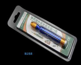 suppression de la colle uv Promotion 6 en 1 kit d'outils de réparation tournevis ouverts pour l'iPhone 4 5 6 Samsung Galaxy avec le paquet de détail