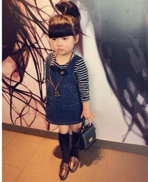 Wholesale Korean Purses Princess - Top Quality Hot Baby Girls Handbag Korean Princess Messenger Bag Pu Leather Candy Colors Good Gift Kids Clothes Accessories Fashion Purse