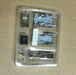 Wholesale Lex Wholesale - encoder mo--lex 55100-0670 IEEE1394 6-pin plug SM-6P Connector
