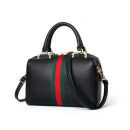 Wholesale Woman Copy - Fashion Designer Handbags For Women Shoulder Bags Luxury Handbag Bags Ladies Crossbody Bag Multi-Color Optional Famous Brand Handbags Copy